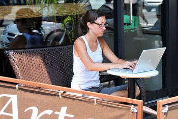 Computer - foto di Ed Yourdon