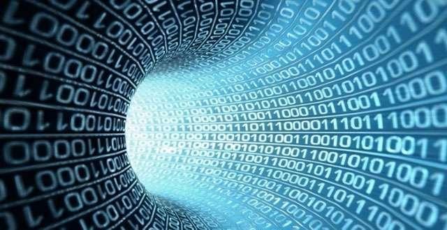 Big data - Photo credit: infocux Technologies / Foter / CC BY-NC