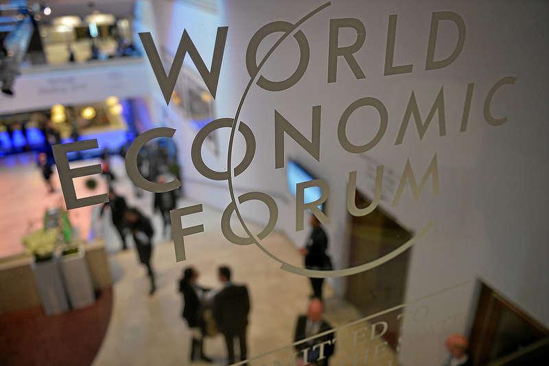 Author: World Economic Forum / photo on flickr