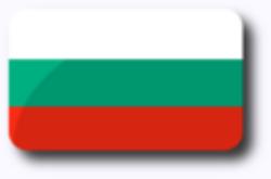 Bandiera Bulgaria, Ikonact