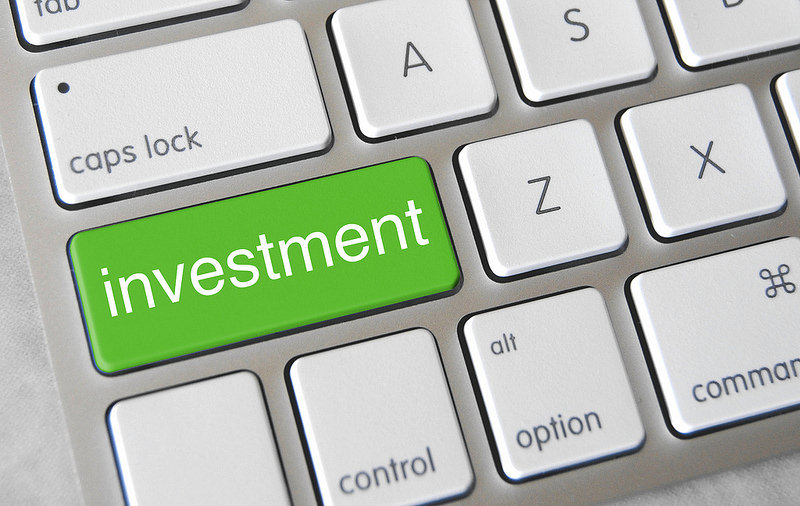 Investimenti startup - Author: GotCredit / photo on flickr