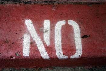 Nimby - Author: nathangibbs / photo on flickr