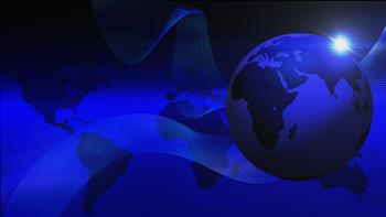 Globe - Pixabay