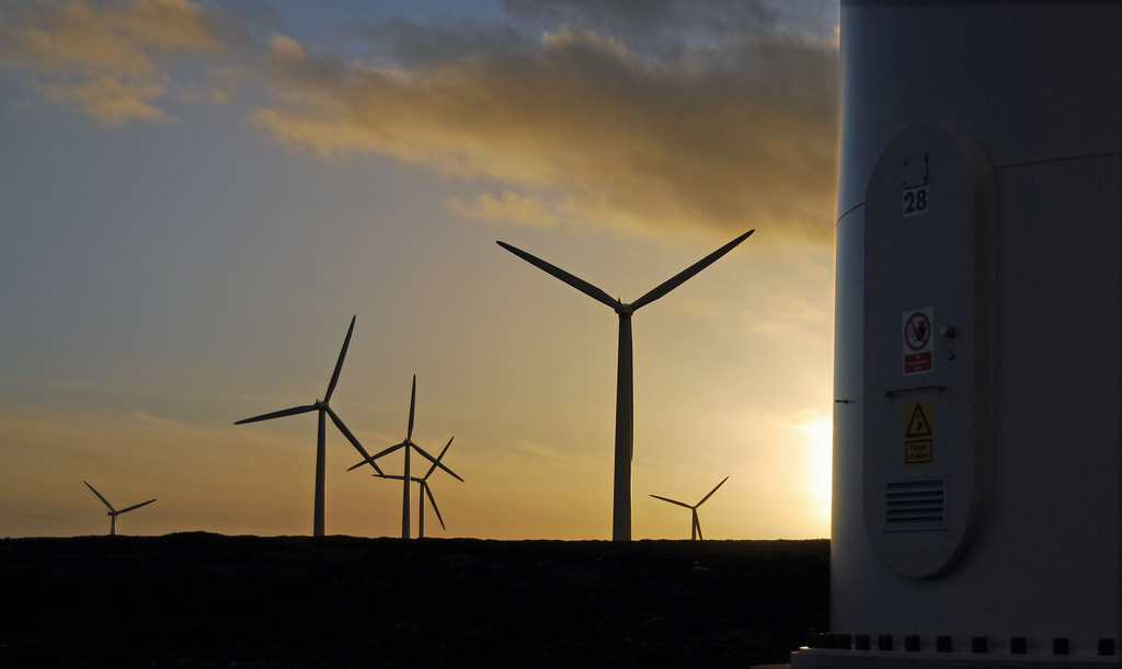 Incentivi rinnovabili - Photo credit: Ryan McD via Foter.com / CC BY