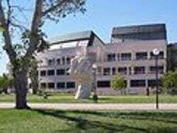 Università di Alicante