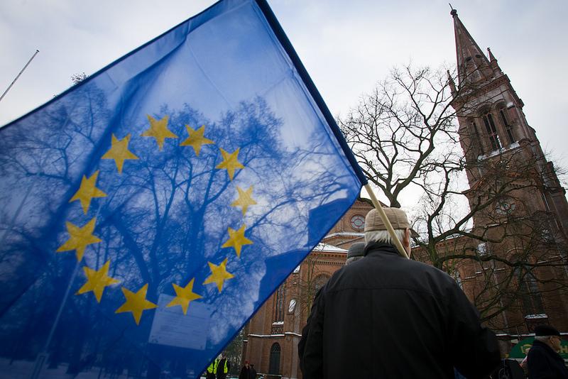 mercato unico