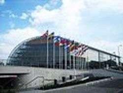 EIB, foto di Zinneke