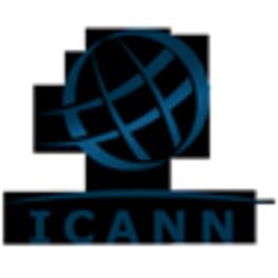 Logo ICANN