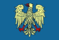 Bandiera Friuli