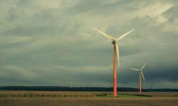 Energia - Photo credit: Foter.com