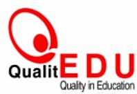 QualityEdu