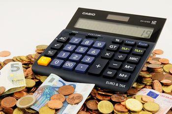 Spazi finanziari