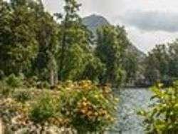 Parco naturale, foto di Francesco Piraneo G