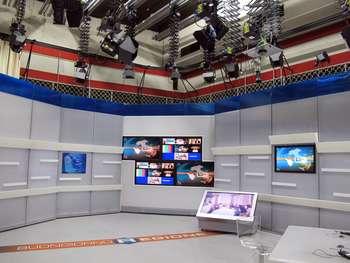 Emittenti tv