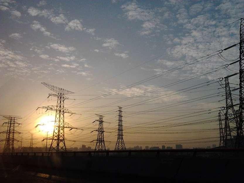 Unione energia - Photo credit: Tim