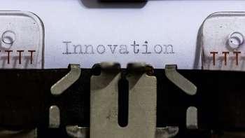 EIT innovazione
