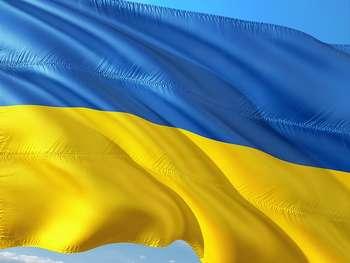 Opportunita' di business in Ucraina