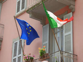 Fondi europei e nazionali