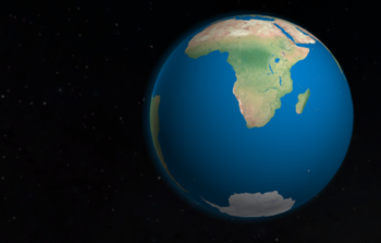 Cooperazione allo sviluppo - Photo credit: https://globalquiz.org/en/africa-quiz/