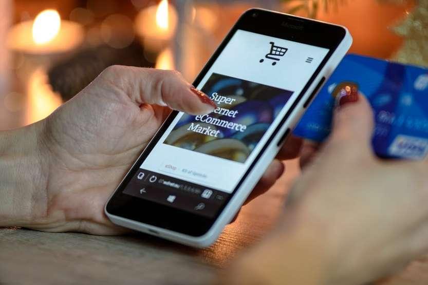 Consulenza per pagamenti digitali