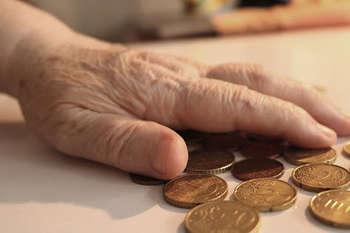 Reddito inclusione sociale
