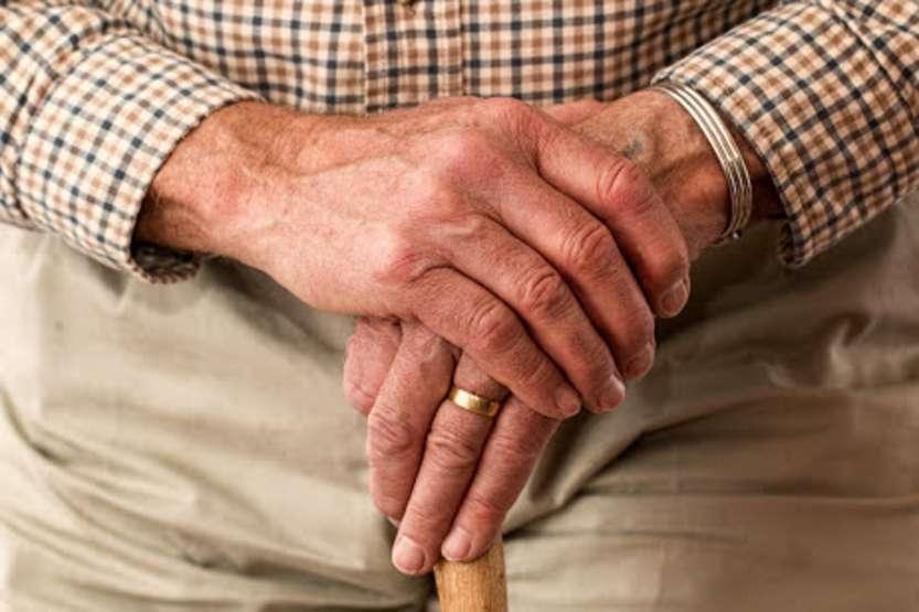 Pensione INPS