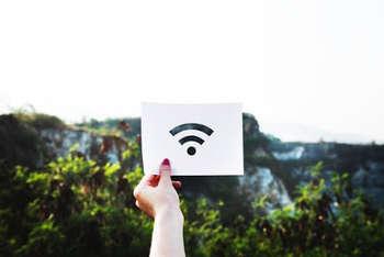 WiFi4EU CEF