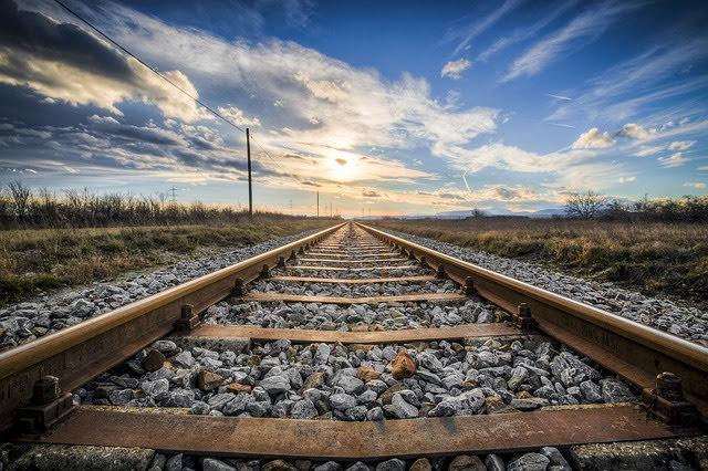 Bando ferrovie in Tunisia
