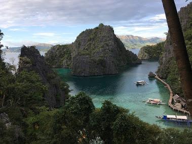 Bando di consulenza Filippine
