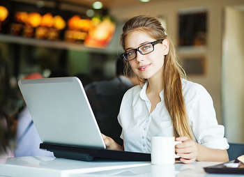 Imprenditoria femminile - photo credit: ElectroSawHQ