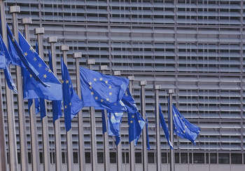 Accordo UE efficienza energetica e governance