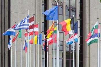 Corte Conti europea - photo credit: VT98Fan