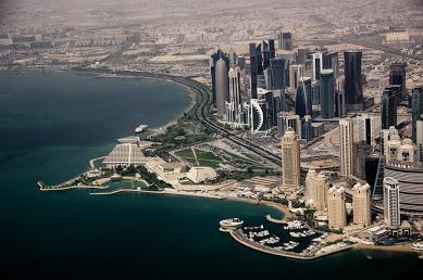 Dubai - Emirati Arabi Uniti