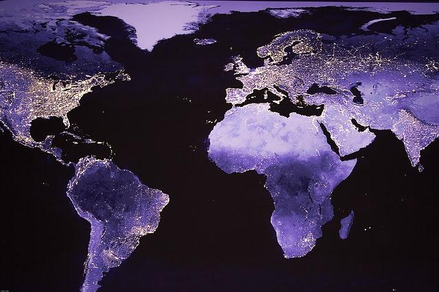 Riforma OMC