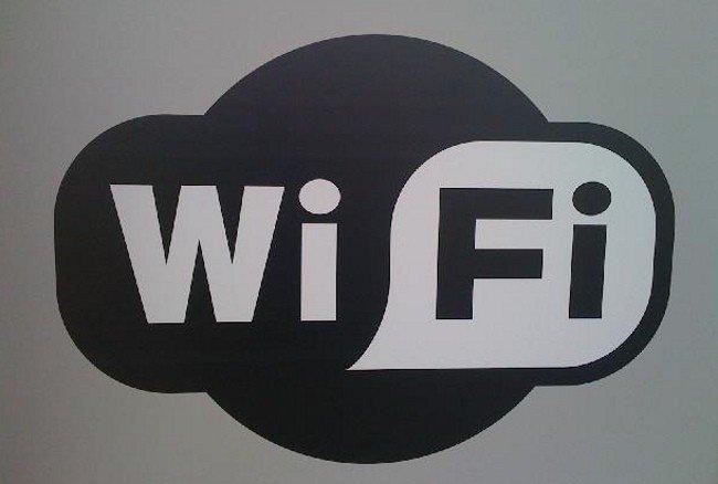 WiFi Italia - Photo by miniyo73 on Foter.com / CC BY-SA