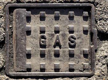 Progetti interesse comune gas