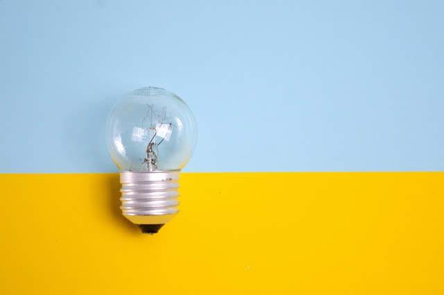 Accordo UE su preparazione ai rischi energia elettrica