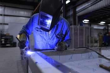 Aree crisi industriale - Photo on Visualhunt.com