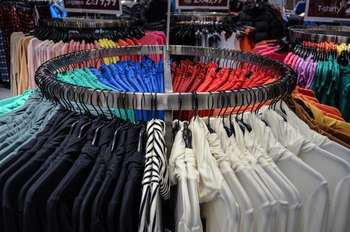 Watchlist contraffazione - Photo on Visualhunt.com