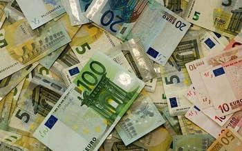 Credito imposta fondazioni bancarie