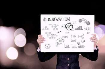 Appalti innovazione