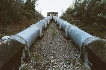 Gasdotto