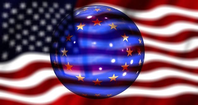 UE-USA