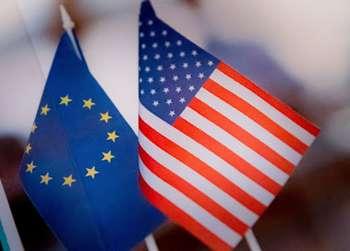 Cooperazione UE USA