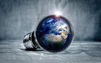 Energia sostenibile con ElectriFi