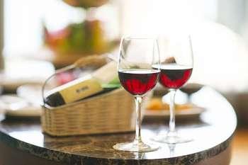 OCM Vino - Foto di engin akyurt da Pixabay