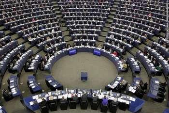 Bilancio UE post 2020