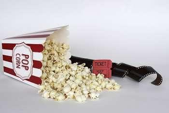 Confindustria Cinema