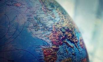 FESR Lombardia internazionalizzazione