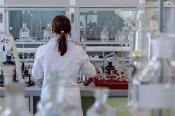 MIUR laboratori 4.0